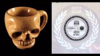 Tortoise - Hot Coffee