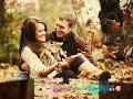 Ye Un Dinon Ki Baat Lyrics | Whatsapp Status | Love | Romantic | World of Lyrics. Whatsapp Status Video Download Free