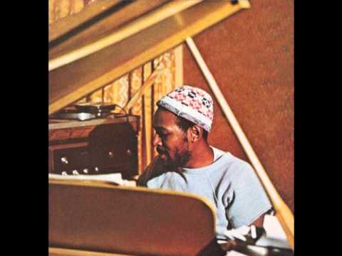 Marvin Gaye - Trouble Man OG Version