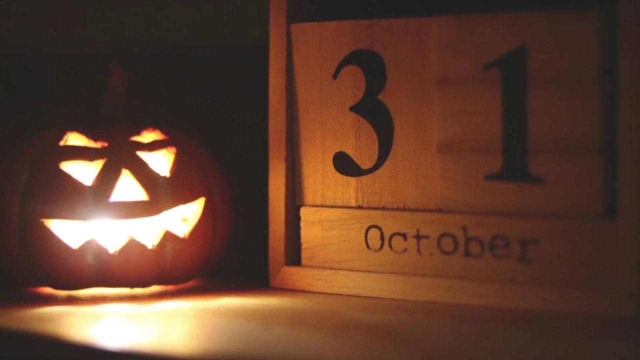Pumpkin Face Ideas for Halloween