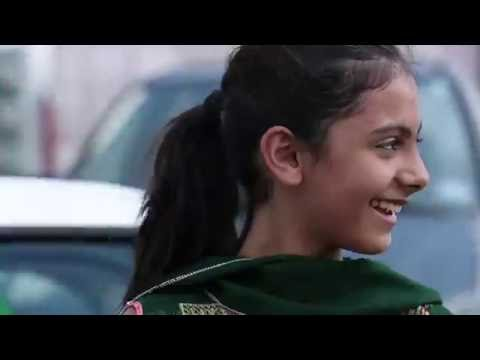 2016 Official Video: Pakistan Day Parade of New Jersey USA