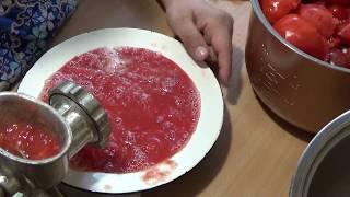 Хреновина - настоящая Сибирская еда! Отличная приправа к мясным и рыбным блюдам.