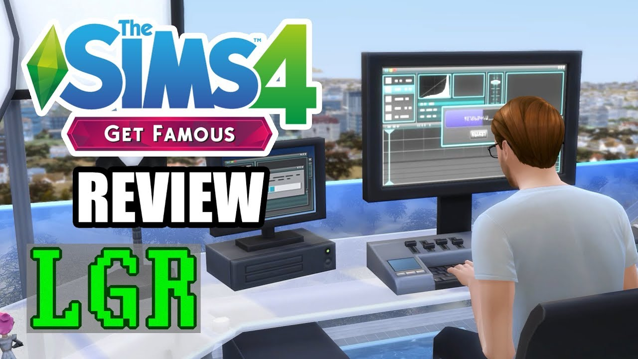 lgr-the-sims-4-get-famous-review