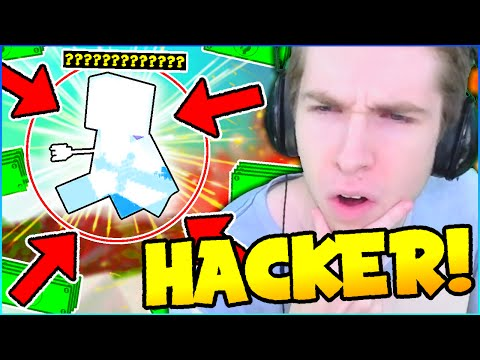 HACKER TRIES TO HIDE HACKS! - SOLO Money Wars #17