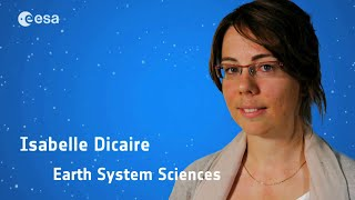 Working in space: Linking photonics to planetary system science