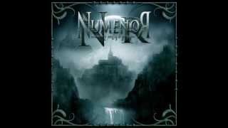 Numenor • The Eternal Champion