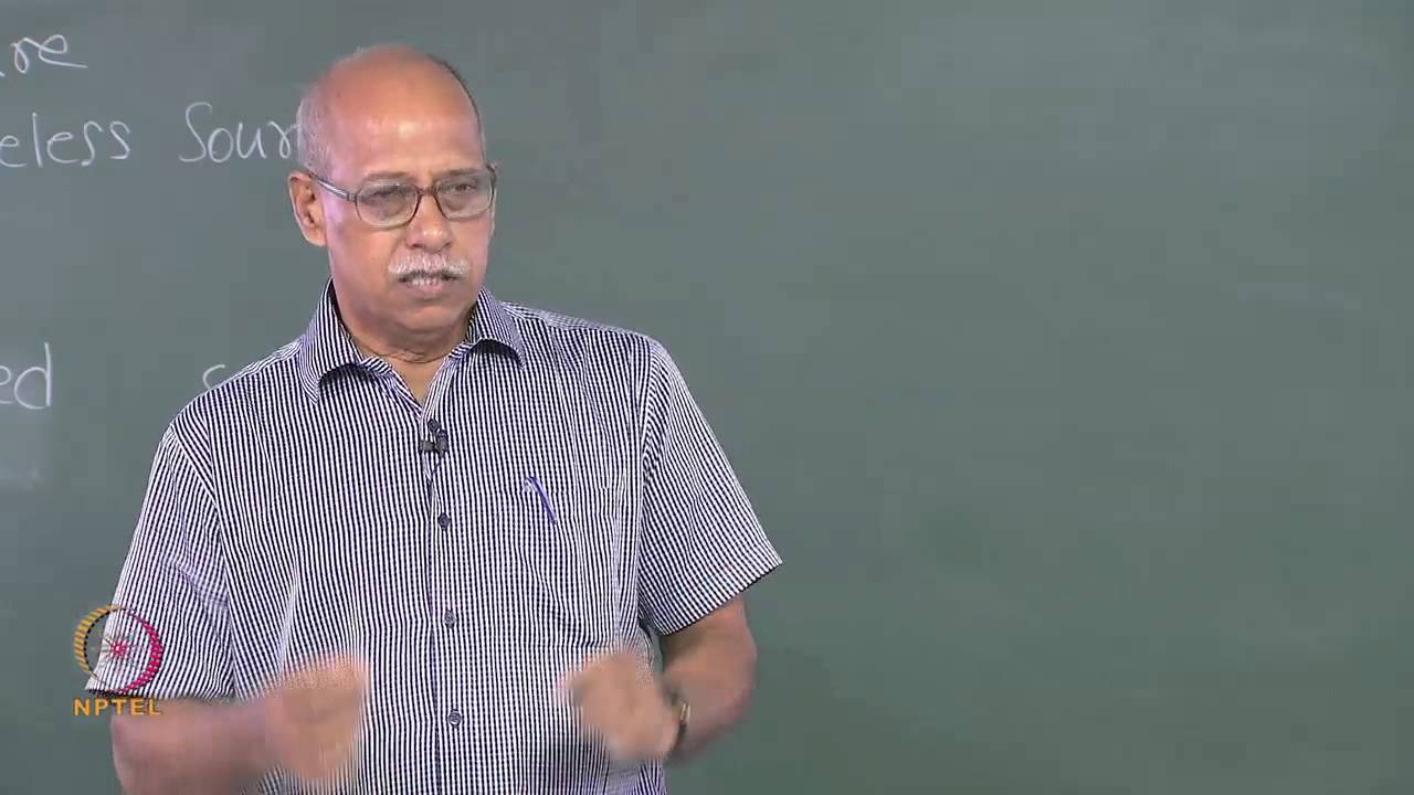 Mod-01 Lec-10 Production of Speech Sounds,  Cardinal Vowels