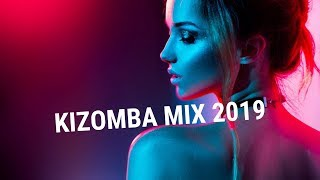 Kizomba Music We Fall In Love With 2019 Vol. 1