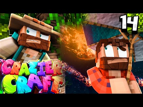 """THIS NEEDS TO STOP"" 