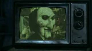 Saw   The Video Game - Official E3 Trailer [HD].avi