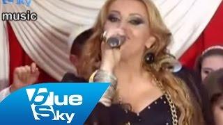 Gjyste Vulaj - Si Monalisa (Official Video)