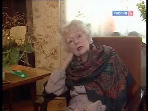 фадеева актриса фото