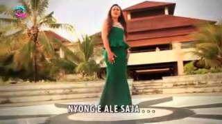 Video Lagu Mauponggo Terbaru 2015 Versi Ambon download MP3, 3GP, MP4, WEBM, AVI, FLV Maret 2018