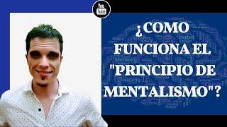 Principios Herméticos: 💡LEY de MENTALISMO💡: 💥Claves para Aplicarlo a Tu Vida