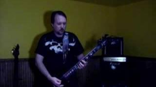 Danzig Heart Of The Devil
