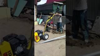 Омский прокат. Аренда, прокат строительного оборудования, инструментов(, 2017-05-29T23:33:19.000Z)