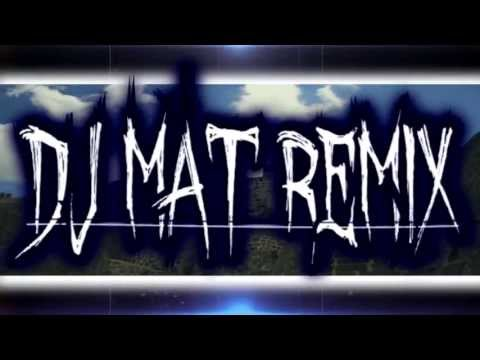 Limbo - Daddy Yankee (Remix Extended By Dj Mat)