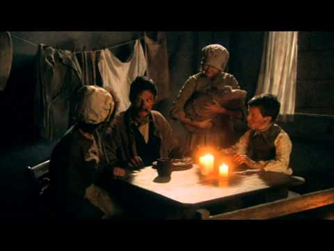"Horrible Histories ""Victorian EastEnders""  the sewers. ""Historical Paramedics"""