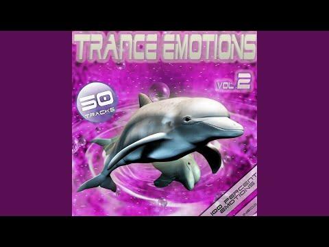 Offshore (Dreamdance Version)