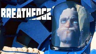 СПАСАТЕЛИ ► Breathedge #3