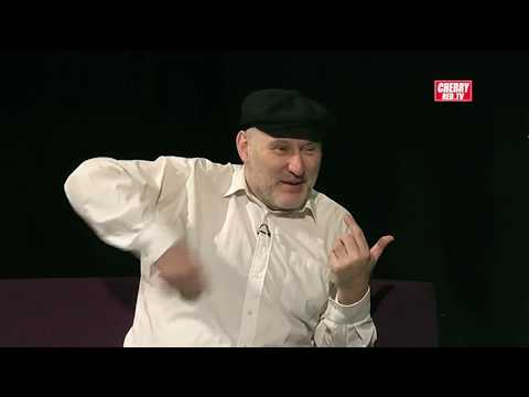 Jah Wobble on first picking up the bass guitar