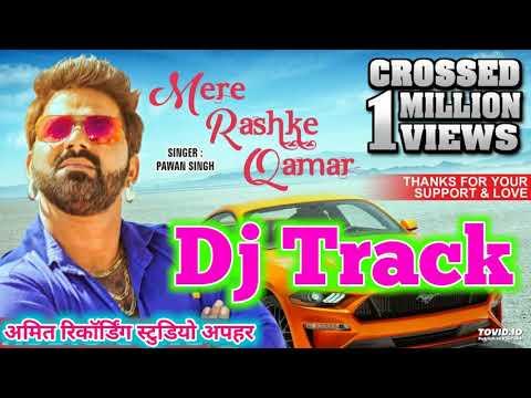 dj-track-music-||-mere-rashke-qamar-||-pawan-singh-||-original-karaoke-track