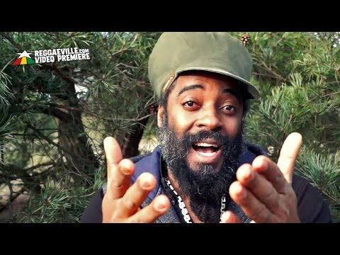 Teacha Dee - Emperor Selassie [Official Video 2017]
