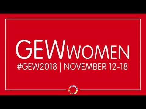 GEW Women