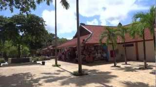 Bali Collection Shopping Precinct, HD Experience