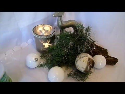 Basteln Christbaumkugeln.Diy By Kekaplauderei Adventkalender 10 Türchen Glitzer