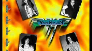 Van Halen-1975 Pasadena-Take Your Whiskey Home