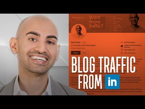 how-to-drive-traffic-to-your-blogs-posts-using-linkedin-(60,000-website-visitors-per-month!)