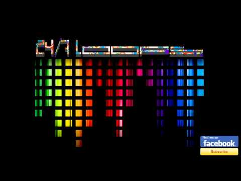 15min MusicLoop Crazy Frog  Popcorn Mix