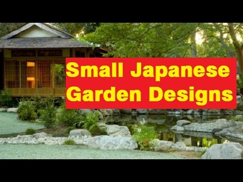 Small Japanese Garden Designs - YouTube on small japanese waterfall, small japanese gardening tools, small japanese landscaping, small japanese bedroom, small japanese flower, small japanese hotel, small japanese dried fish, small zen landscape, small river landscape, small japanese interiors, small cottage garden landscape, small vegetable garden landscape, small park landscape, small japanese kitchen, small lake landscape, small japanese education, japanese style landscape, small garden design ideas,