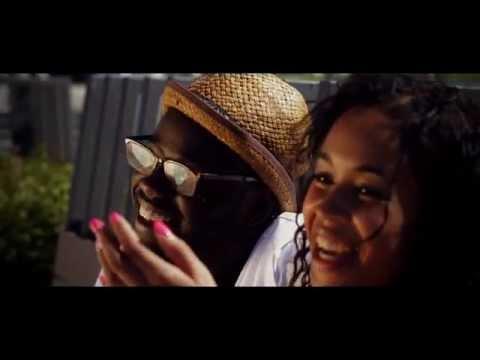 Gson - Ela Quer [Videoclip Oficial HD ]