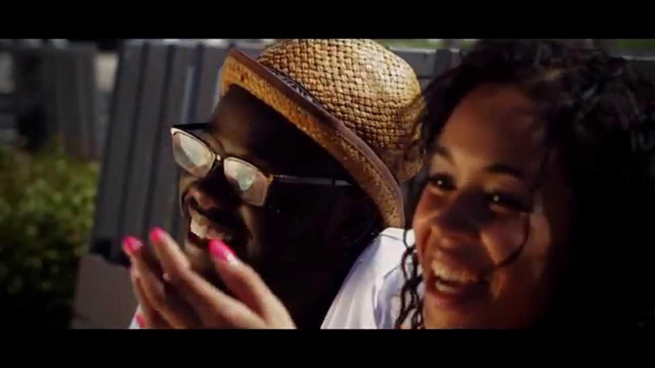 Download Gson - Ela Quer [Videoclip Oficial HD ]