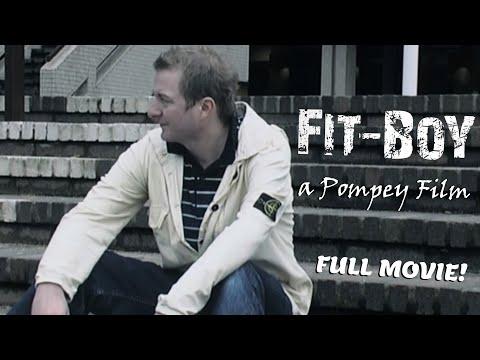 FitBoy  A Pompey Film