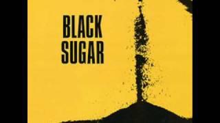 Black Sugar - Understanding FUNK 1970