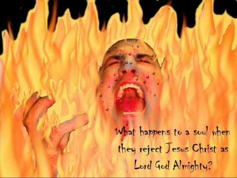 god images christian - photo #48