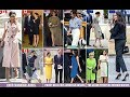 Meghan Markle fashion | Why has Meghan given up on British style?