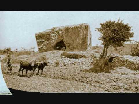 Kıbrıs'a birde böyle bakın
