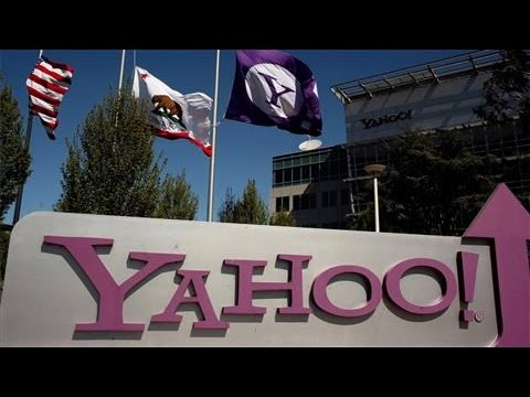 Latest Yahoo Cyberattack Affects 1 Billion Users