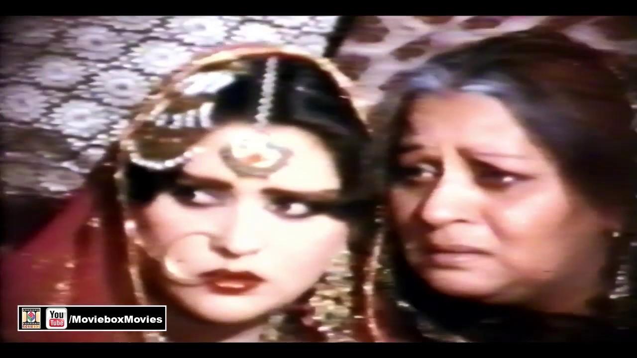 Download DHEEIYAN RANIYAN (Super Hit) - NOOR JEHAN -  PAKISTANI FILM DHEE RANI