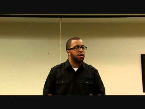 Law Abiding Citizen Sermon 4| The Benefits Of Righteousness - Pastor Adrian Hines