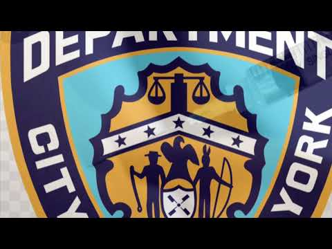 NYPD Union FIghts Vaccine Mandate Vows To Sue