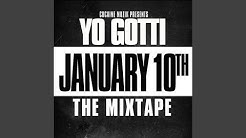 gotti made it mp3 download