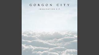 Imagination (Weiss Remix)