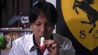 【シムビコート使用方法】喘息で困ってる方はこれを使ってみよう!