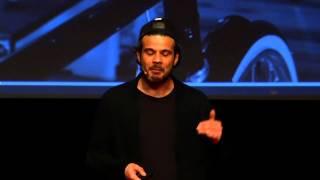 Zamansız Hayaller | Timeless Dreams | 2015 | Yiğit Kuyulu | TEDxReset