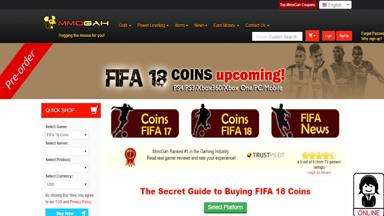 Cheapest fifa coins for sale fifa young player of the year 2006